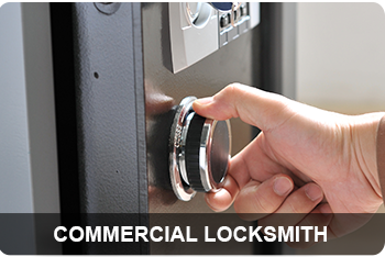 Locksmith Shop In Jersey City Jersey City, NJ 201-374-9439